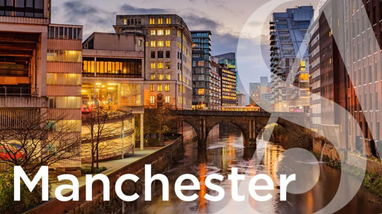 Manchester Group: Freedom of expression – how do we find common ground?
